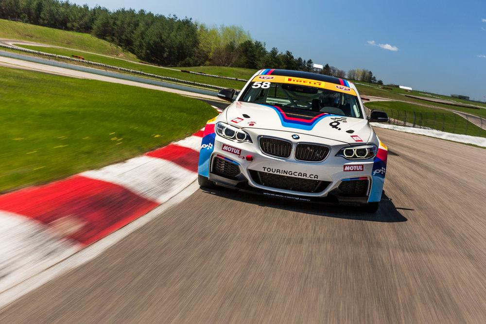 Policaro Motorsport SportsCar Boutique - BMW M235 R - CTMP Mosport 2017-3858.jpg