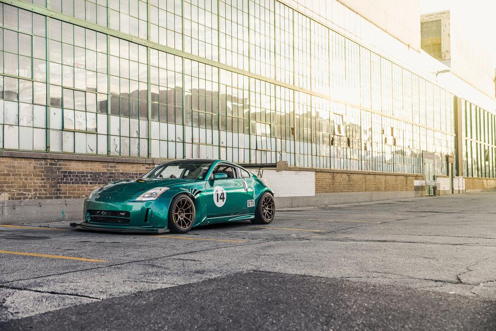 Super Street - Sasha Anis Nissan 350Z - Jordan Lenssen-2-3.jpg
