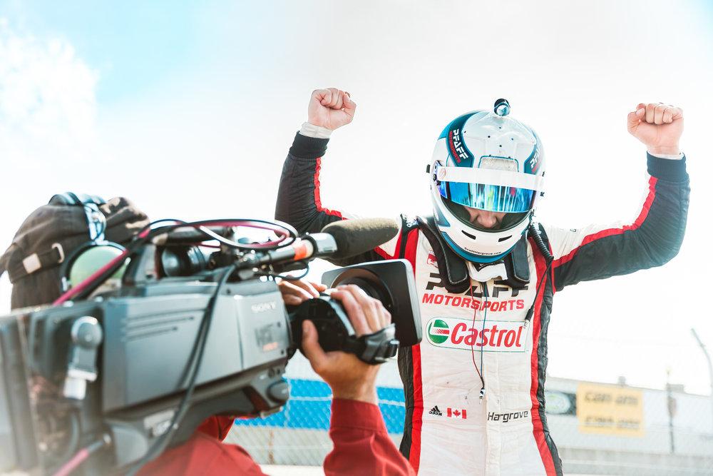 IMSA - Porsche GT3 Cup - © Lenssen Photo-_31U9053.jpg