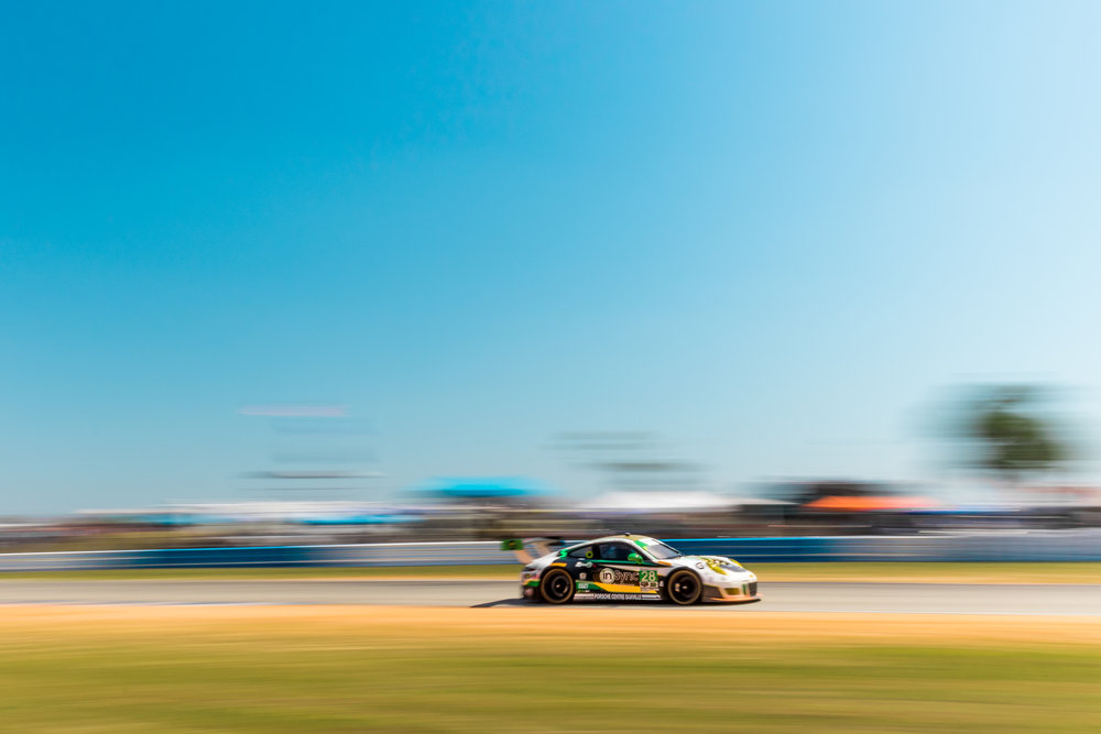 IMSA - Sebring 2017-_MG_9680.jpg