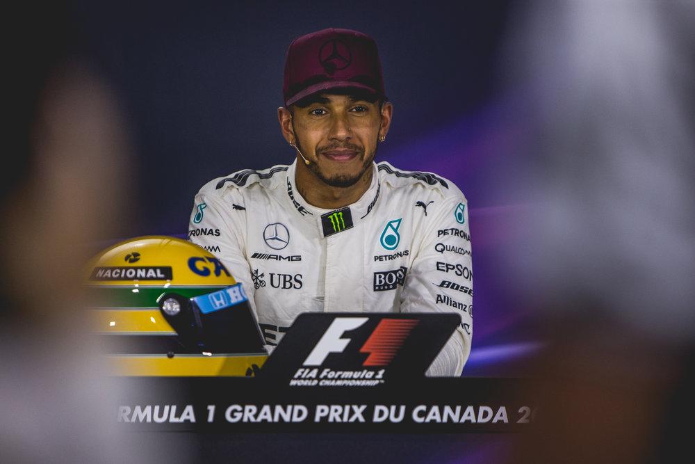 F1 - Canadian Grand Prix 2017-_MG_6862.jpg