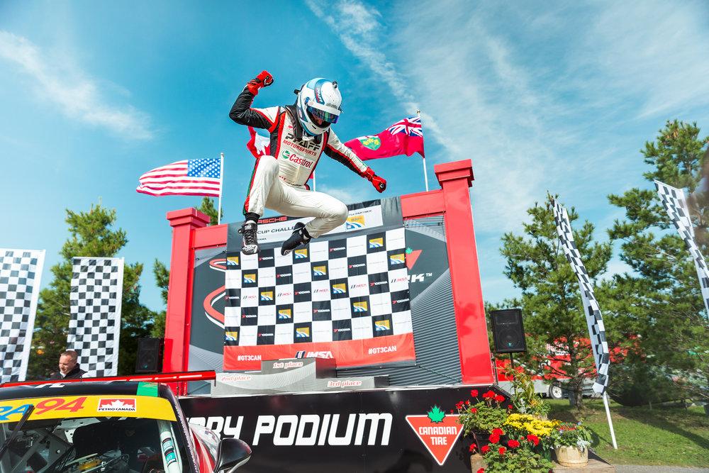 IMSA - Porsche GT3 Cup - CTMP 2017-_31U0719.jpg