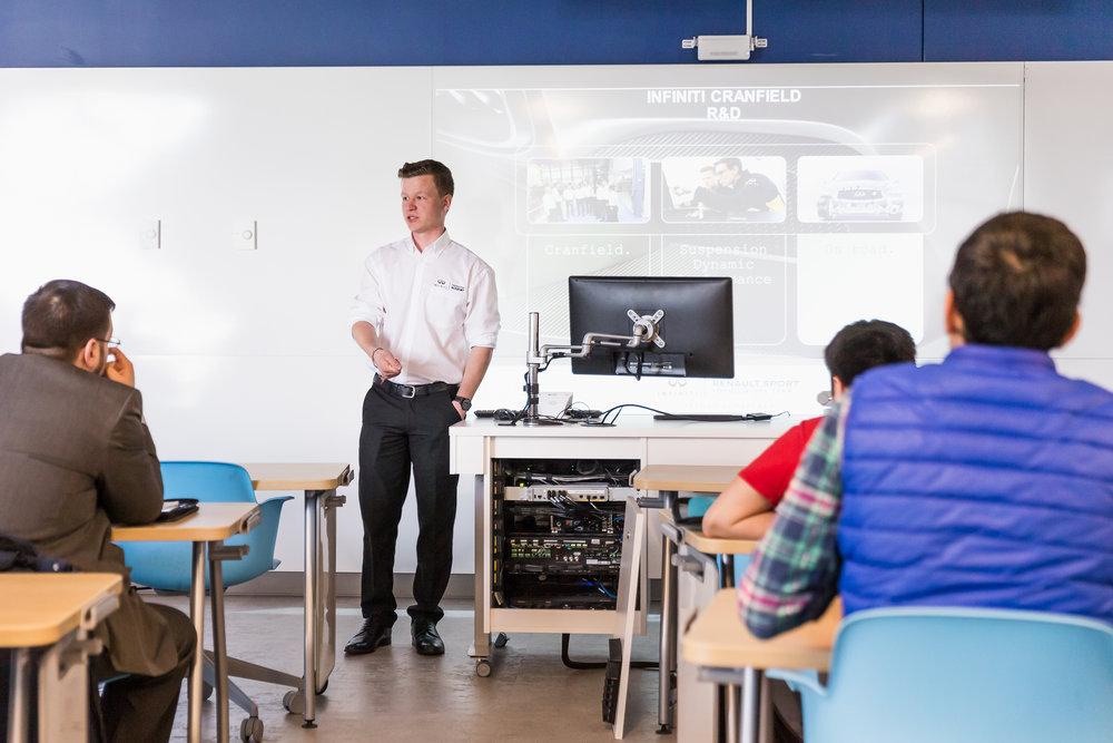 Infiniti Canada - Infiniti Engineering Academy - YorkU 2017-web-7078.jpg