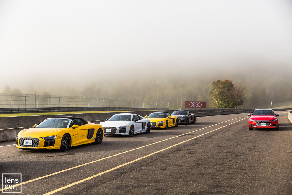 Audi Driving Experience - Mont Tremblant 2017-.jpg