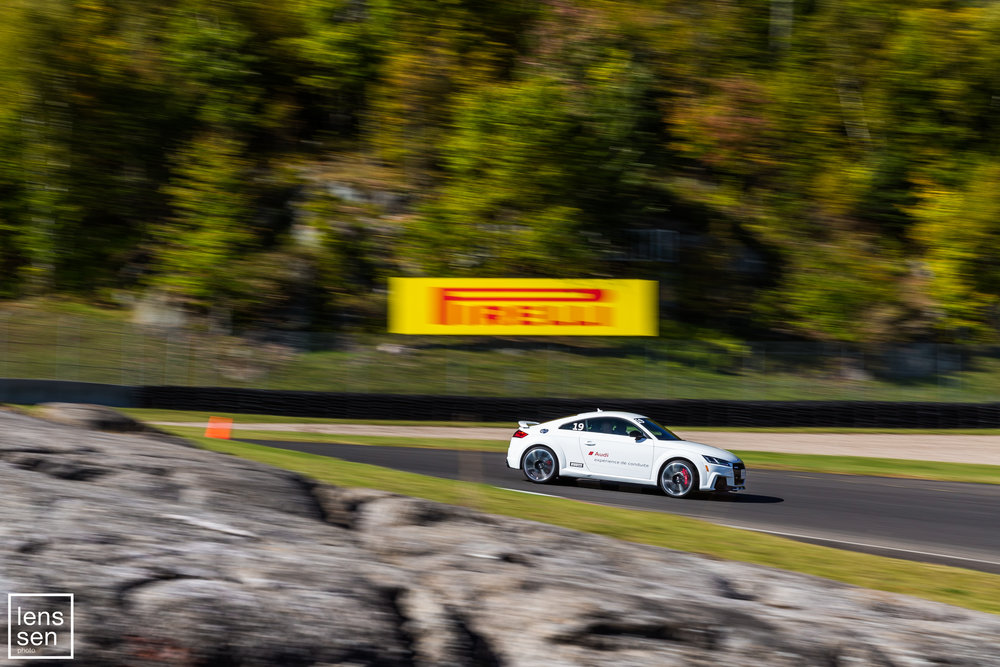 Audi Driving Experience - Mont Tremblant 2017-1988.jpg