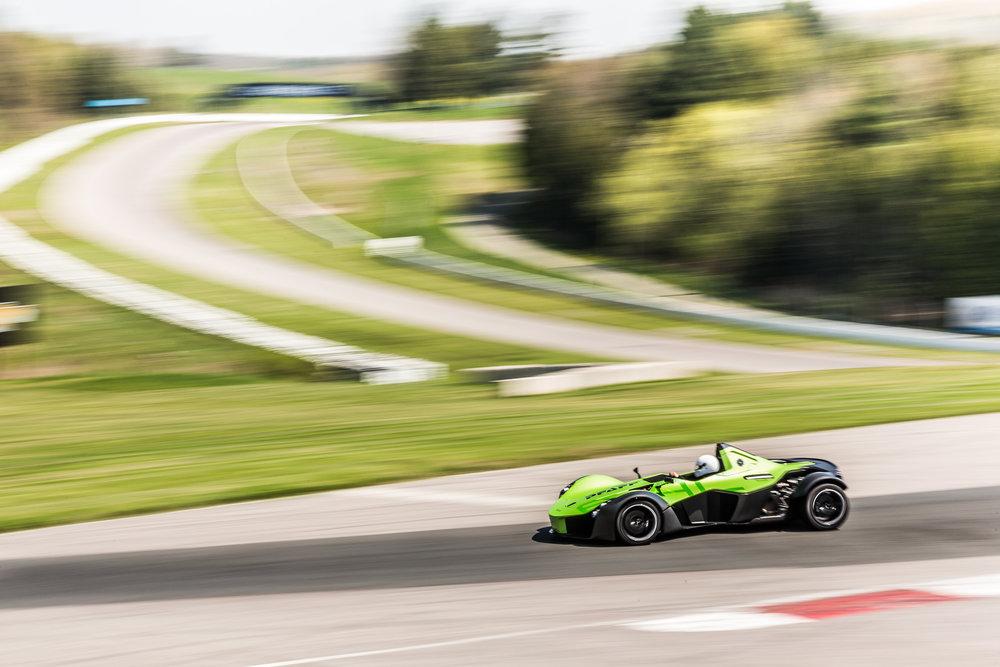 Pfaff Motorsports - BAC Mono CTMP launch 2017-7726.jpg