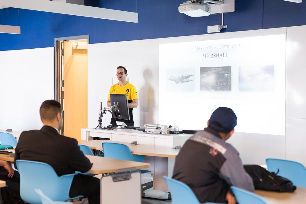 Infiniti Canada - Infiniti Engineering Academy - YorkU 2017-web-7094.jpg