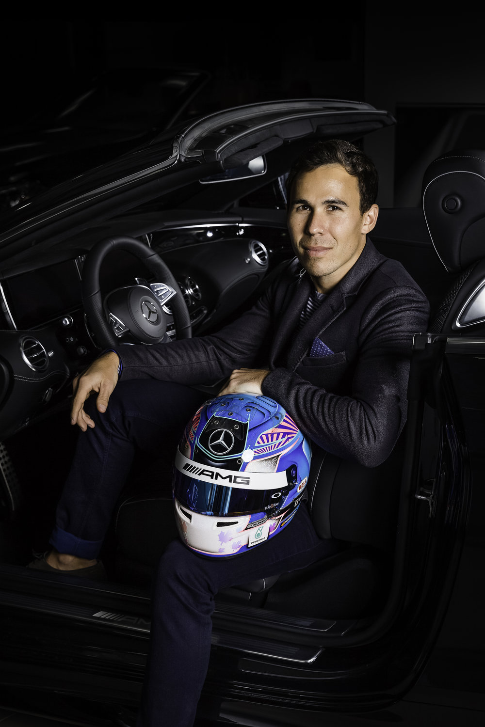 Robert Wickens - Autostrada Forum cover shoot 2017-FINAL.jpg