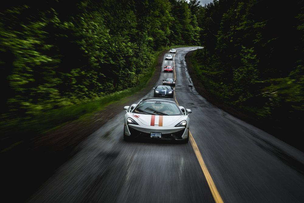 Pfaff McLaren - McLaren Rally June 2017-7791.jpg