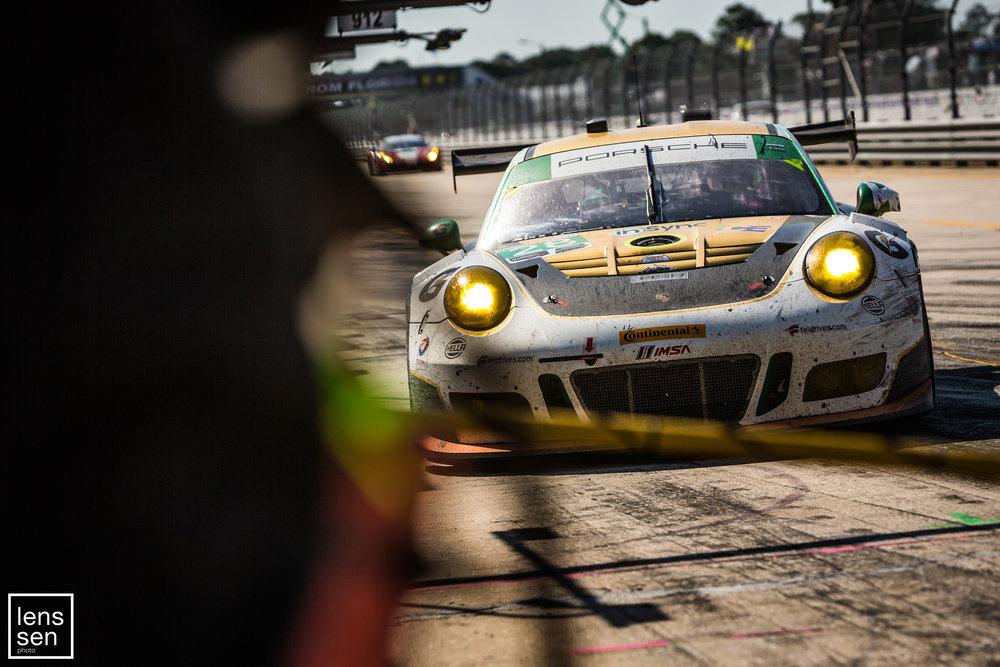 IMSA - 12 Hours of Sebring - Alegra Motorsports-1777.jpg