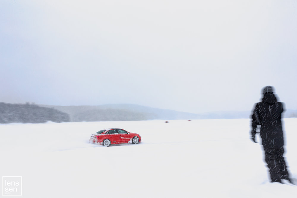 Audi Ice Experience - Sacacomie QC - Feb 2018-_L1_5304.jpg