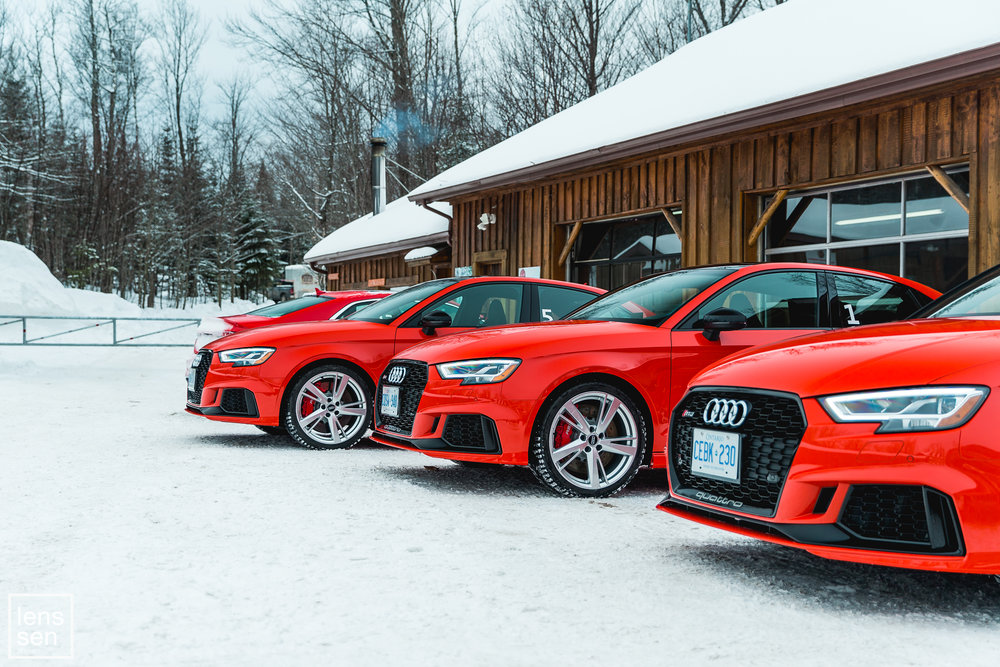 Audi Ice Experience - Sacacomie QC - Feb 2018 - 4 -8908.jpg