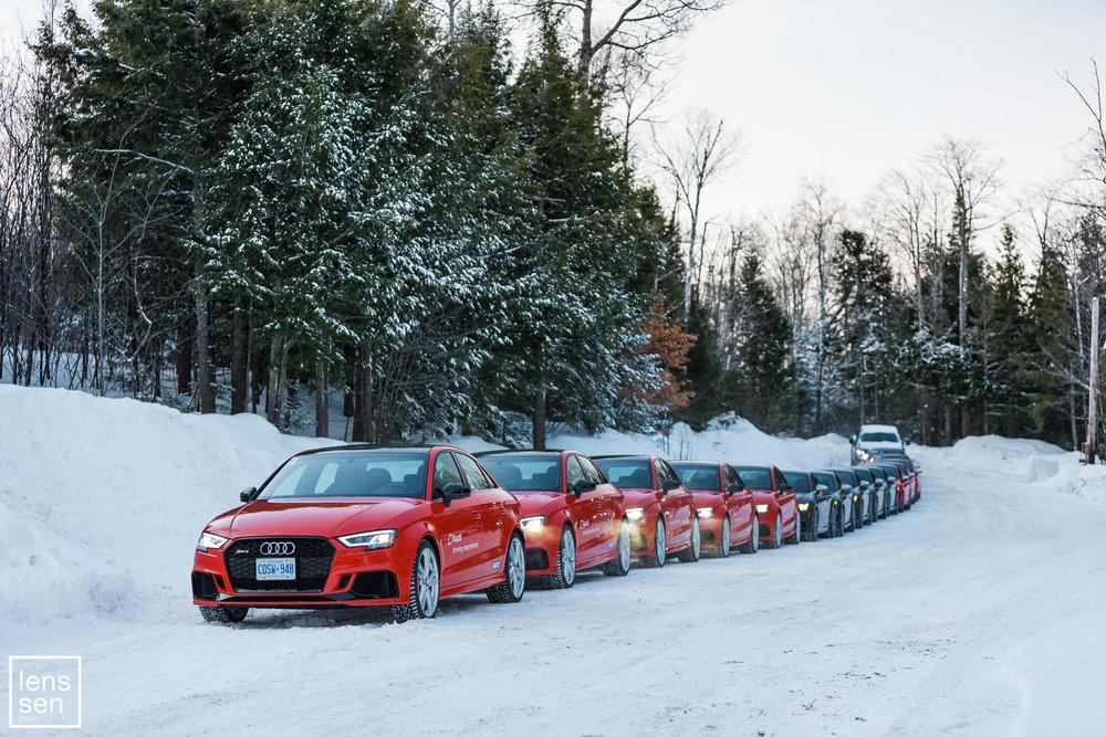 Audi Ice Experience - Sacacomie QC - Feb 2018 - 19 -1134.jpg