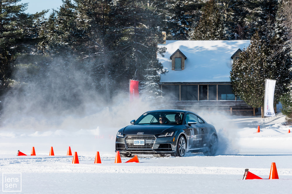 Audi Ice Experience - Sacacomie QC - Feb 2018 - 24 -1327.jpg