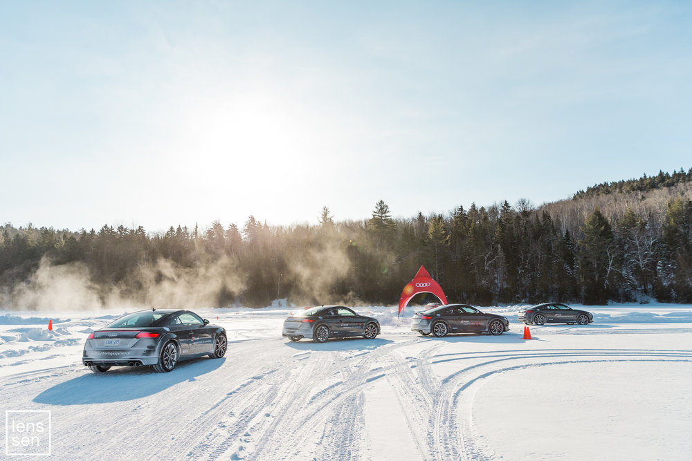 Audi Ice Experience - Sacacomie QC - Feb 2018 - 27 -9180.jpg