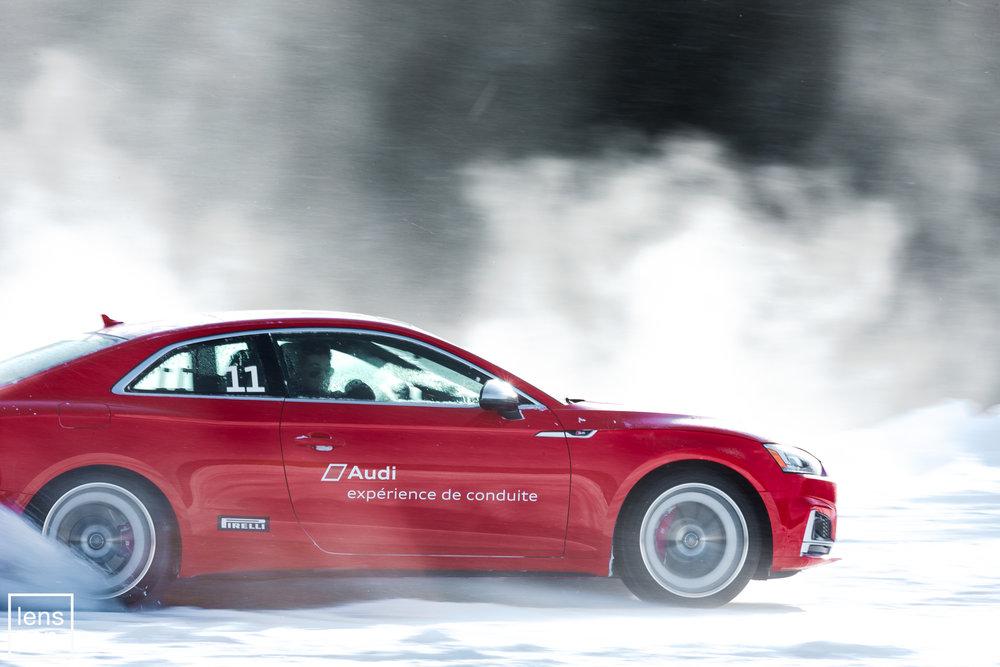 Audi Ice Experience - Sacacomie QC - Feb 2018 - 28 -1442.jpg