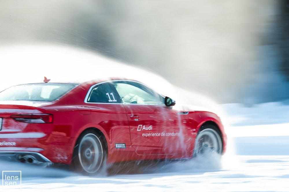Audi Ice Experience - Sacacomie QC - Feb 2018 - 29 -1446.jpg