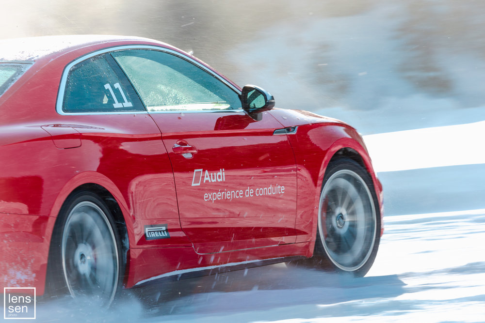 Audi Ice Experience - Sacacomie QC - Feb 2018 - 32 -1581.jpg