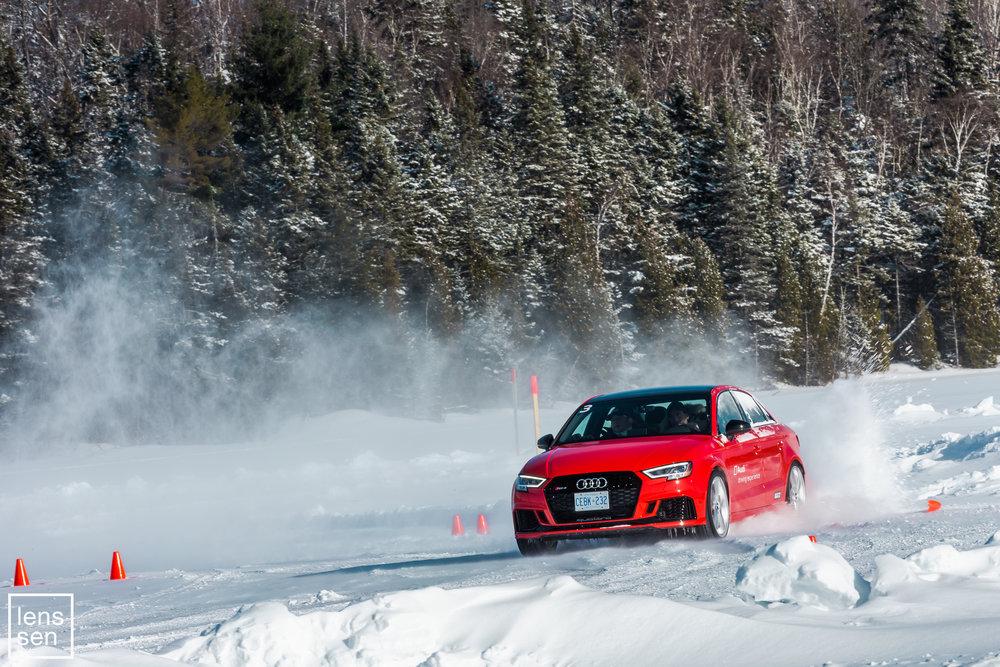 Audi Ice Experience - Sacacomie QC - Feb 2018 - 34 -1836.jpg