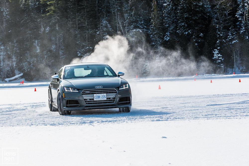Audi Ice Experience - Sacacomie QC - Feb 2018 - 36 -1959.jpg