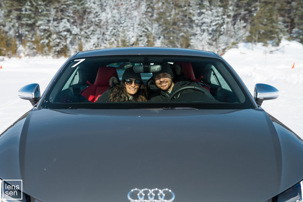 Audi Ice Experience - Sacacomie QC - Feb 2018 - 38 -9261.jpg