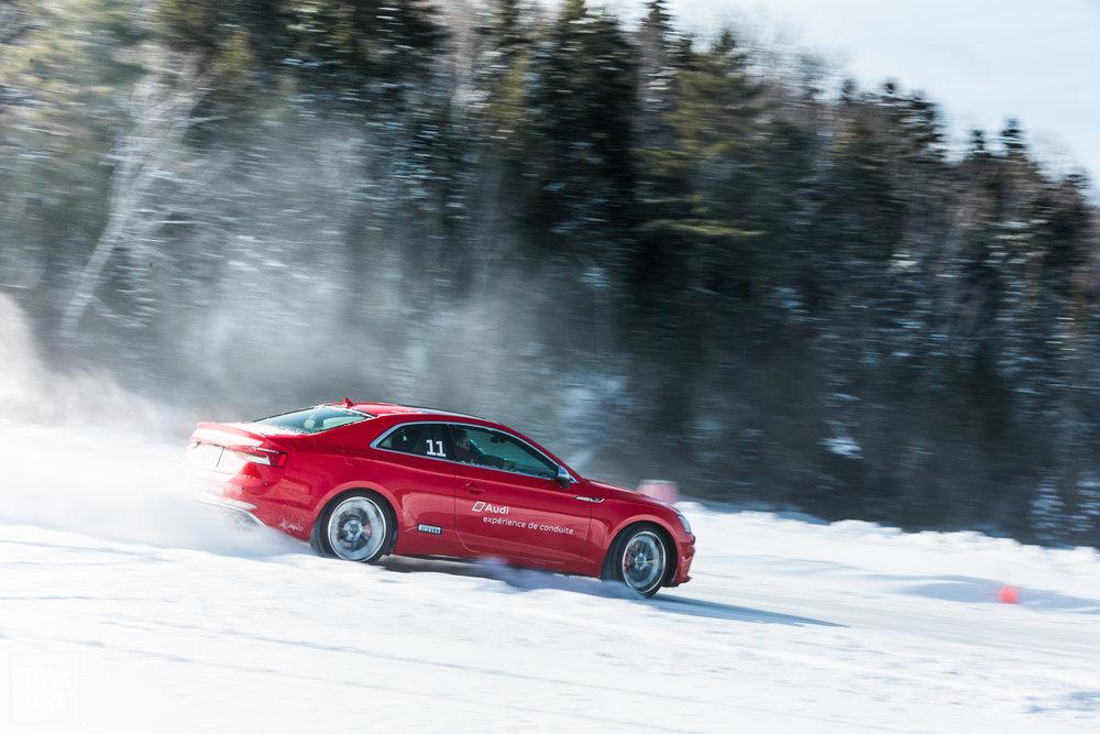 Audi Ice Experience - Sacacomie QC - Feb 2018 - 39 -2139.jpg