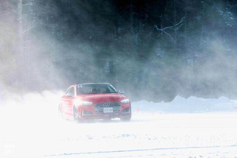 Audi Ice Experience - Sacacomie QC - Feb 2018 - 40 -2156.jpg