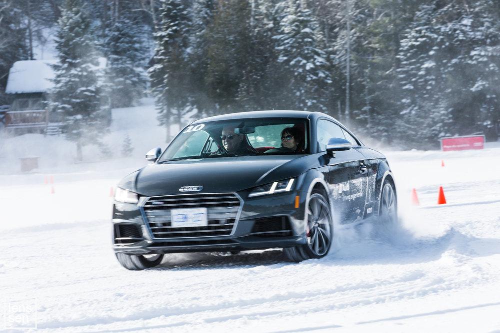 Audi Ice Experience - Sacacomie QC - Feb 2018 - 41 -2179.jpg