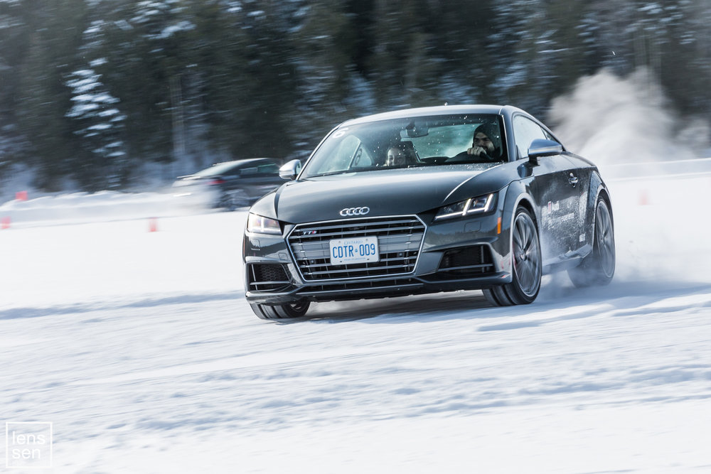 Audi Ice Experience - Sacacomie QC - Feb 2018 - 42 -2197.jpg