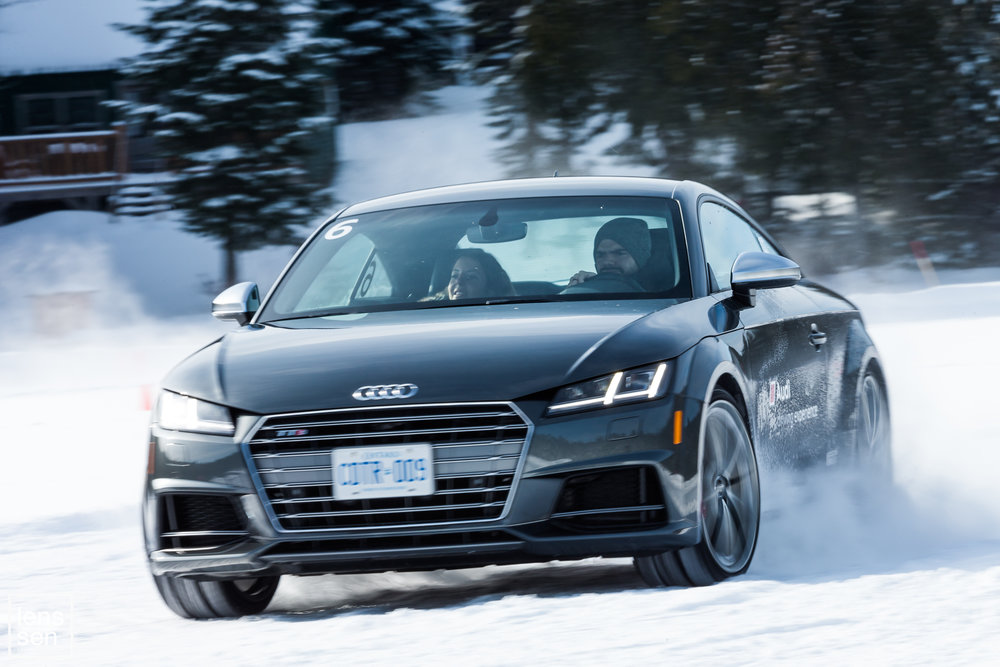 Audi Ice Experience - Sacacomie QC - Feb 2018 - 43 -2237.jpg