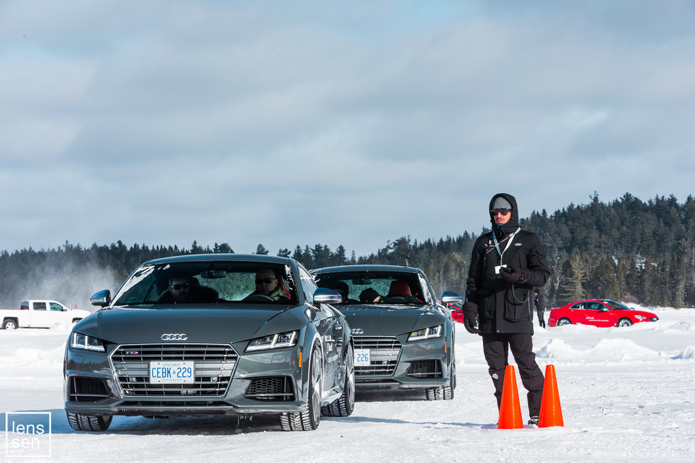 Audi Ice Experience - Sacacomie QC - Feb 2018 - 46 -2793.jpg