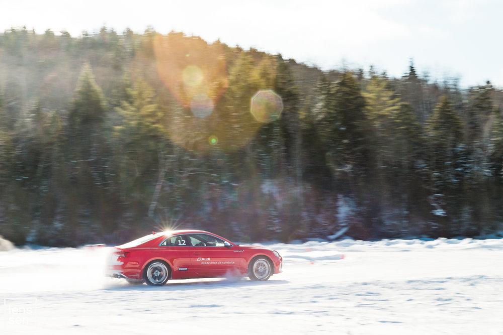 Audi Ice Experience - Sacacomie QC - Feb 2018 - 47 -9622.jpg