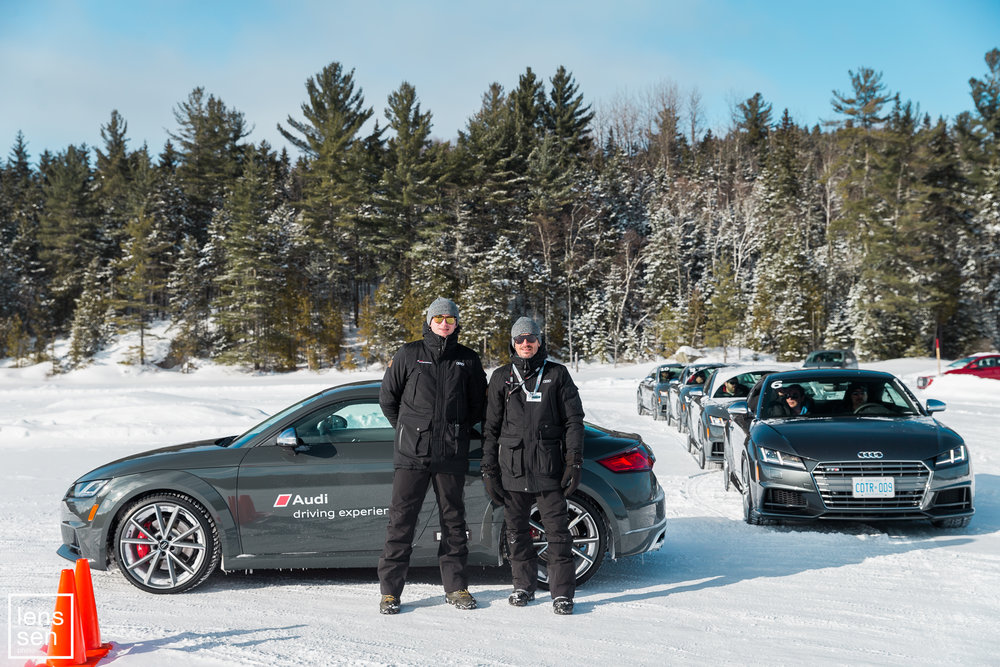 Audi Ice Experience - Sacacomie QC - Feb 2018 - 48 -9674.jpg