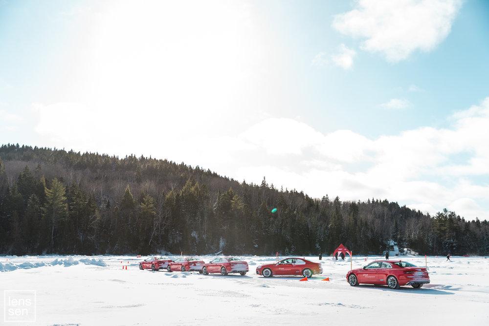 Audi Ice Experience - Sacacomie QC - Feb 2018 - 50 -9691.jpg