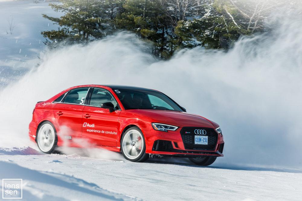 Audi Ice Experience - Sacacomie QC - Feb 2018 - 53 -3140.jpg