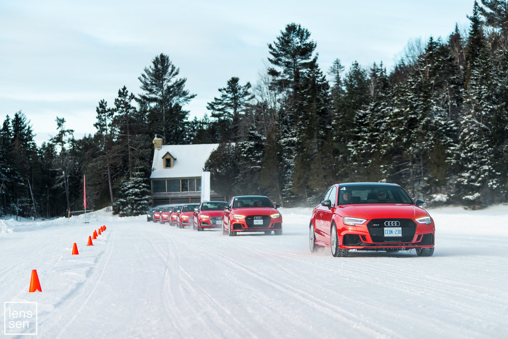 Audi Ice Experience - Sacacomie QC - Feb 2018 - 64 -0067.jpg
