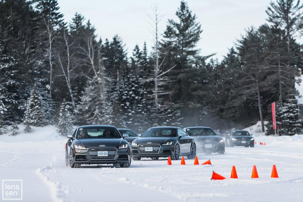 Audi Ice Experience - Sacacomie QC - Feb 2018 - 65 -0078.jpg
