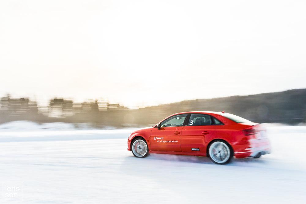 Audi Ice Experience - Sacacomie QC - Feb 2018 - 68 -3341.jpg