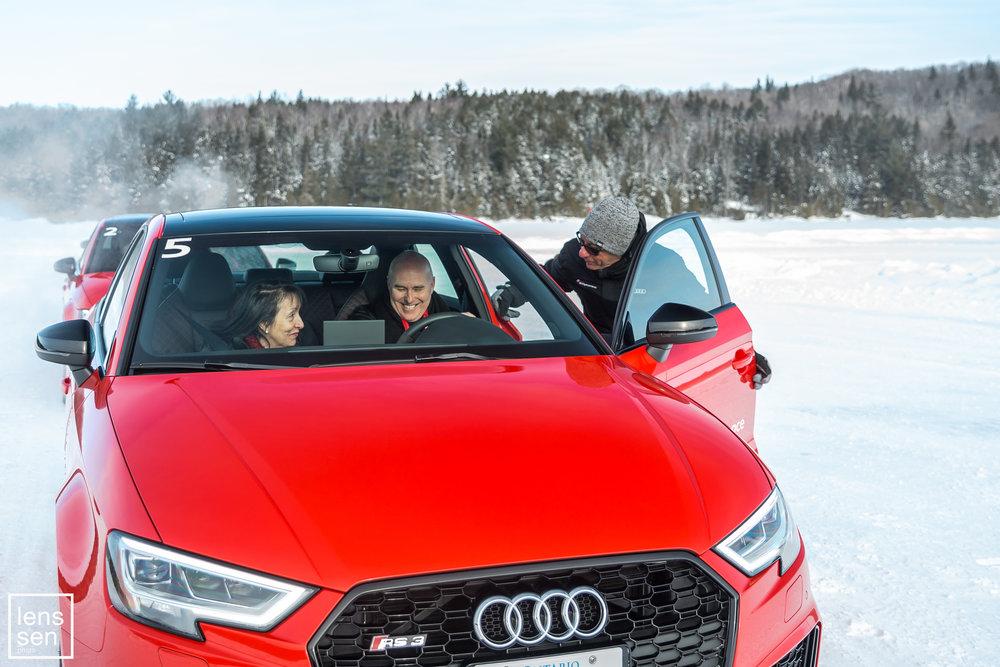 Audi Ice Experience - Sacacomie QC - Feb 2018 - 67 -3306.jpg