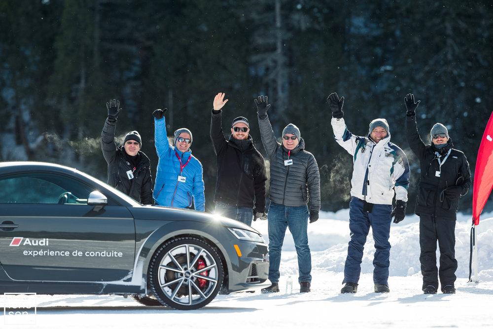 Audi Ice Experience - Sacacomie QC - Feb 2018 - 74 -0457.jpg