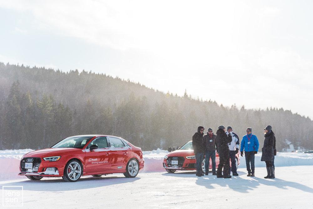 Audi Ice Experience - Sacacomie QC - Feb 2018 - 81 -4135.jpg