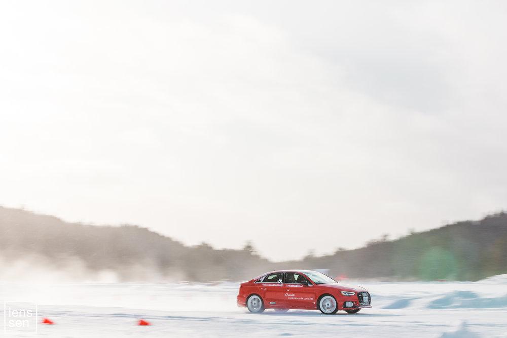 Audi Ice Experience - Sacacomie QC - Feb 2018 - 83 -4178.jpg
