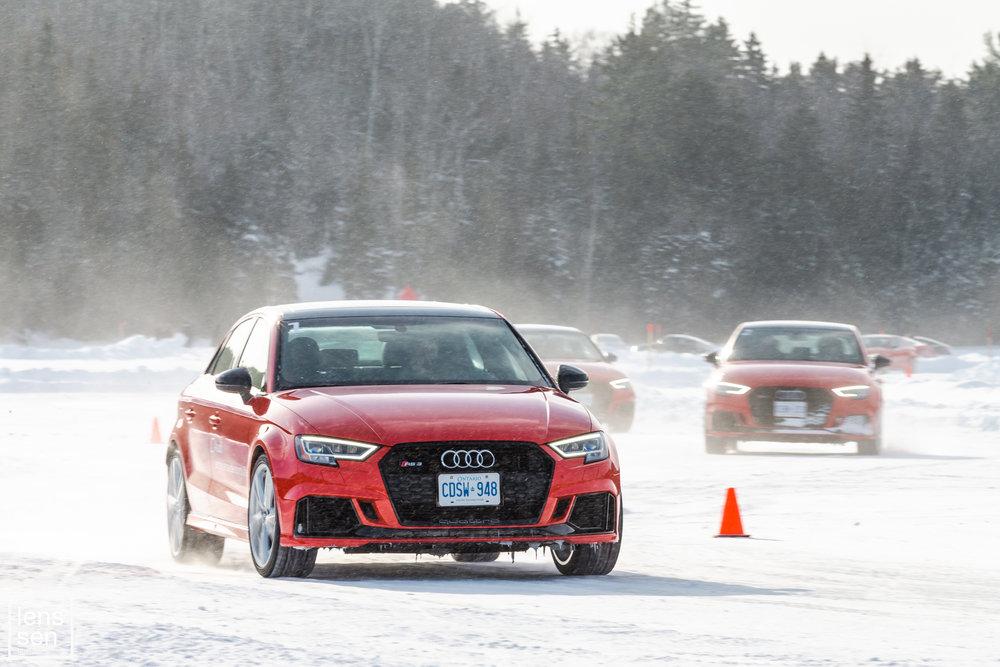 Audi Ice Experience - Sacacomie QC - Feb 2018 - 82 -1780.jpg