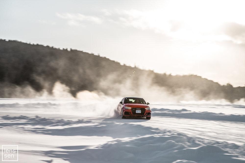 Audi Ice Experience - Sacacomie QC - Feb 2018 - 87 -2348.jpg