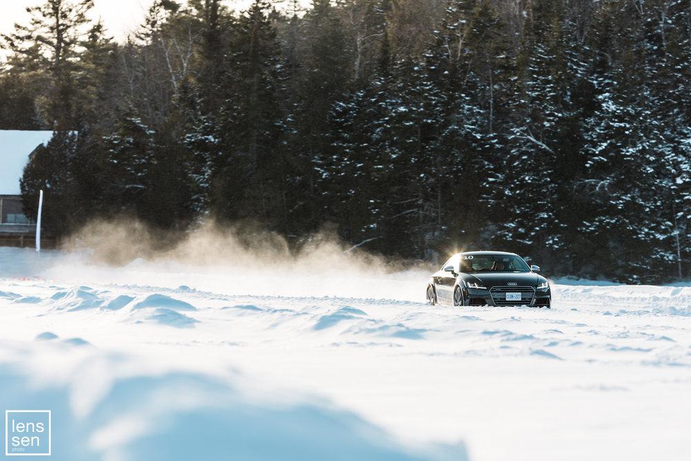 Audi Ice Experience - Sacacomie QC - Feb 2018 - 88 -4412.jpg