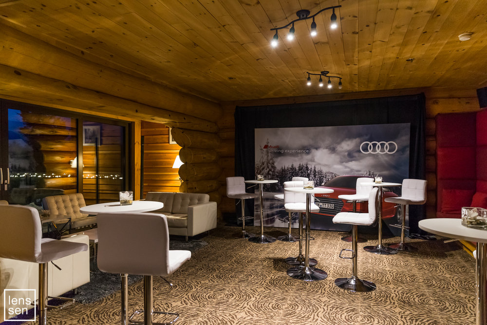 Audi Ice Experience - Sacacomie QC - Feb 2018 - 89 -2413.jpg