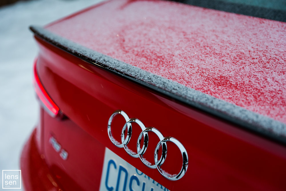 Audi Ice Experience - Sacacomie QC - Feb 2018 - 90 -4499.jpg