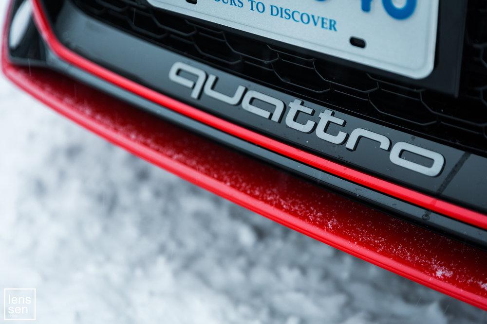 Audi Ice Experience - Sacacomie QC - Feb 2018 - 93 -4524.jpg