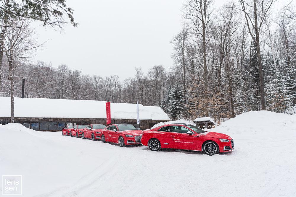 Audi Ice Experience - Sacacomie QC - Feb 2018 - 95 -4606.jpg