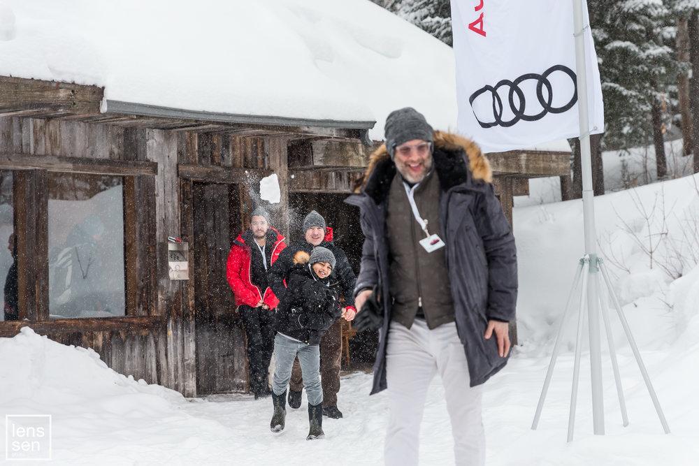 Audi Ice Experience - Sacacomie QC - Feb 2018 - 97 -4653.jpg